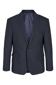 Herreblazer Modern fit