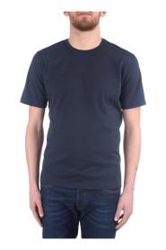 T-shirt A335