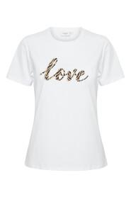 HaniSZ T-shirt