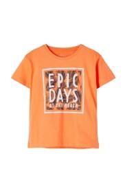 T-shirt 13189435