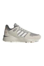 Sneakers EG8766