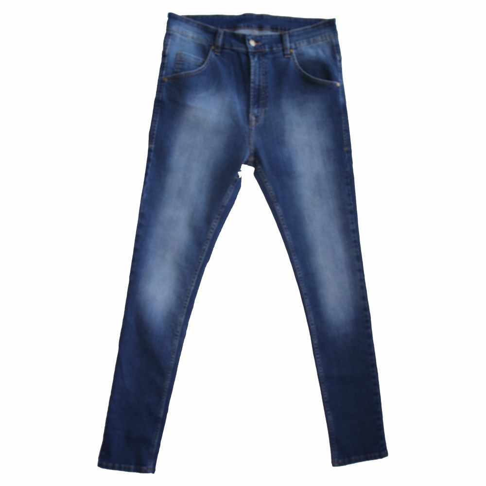 Jeans New Essential