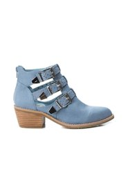 Ankle Boots 48948