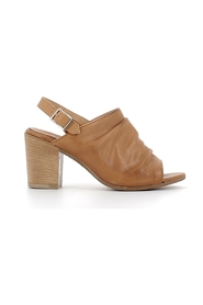 Women's shoes 09P20