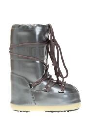Vinile snow boots