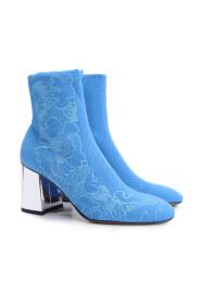 "Boots ""Giusta"""