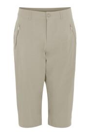 Maiken Shorts 6101/316