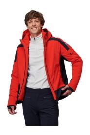 Roma Ski Jacket