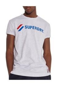 Camiseta T-shirt Sportstyle