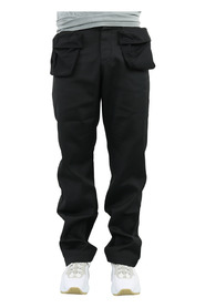 Cordura Pocket Pants