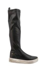 boots RBSC1J501STD