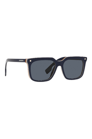 Sunglasses Carnaby BE4337