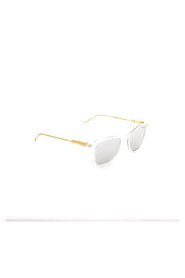 sunglasses 12463KZ0A
