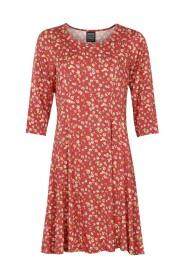Cherissa dress