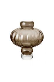 GCopenhagen Balloon Vase 03