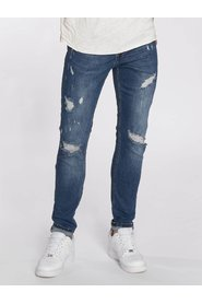 Slim Fit Jeans Jay