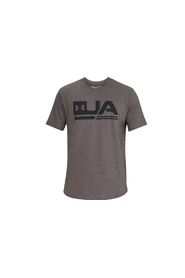 Under Armour Sportstyle SS Tee 1318562-176