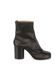 Ankle Boots S58WU0260P3753