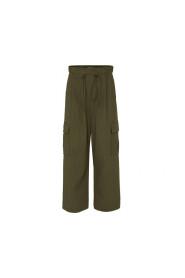 Frankie Cargo Pant