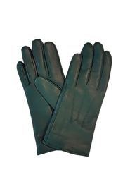 skindhandsker - Glove Angelina W Leather