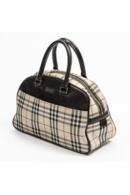 Frontlomme Horisontal Tote