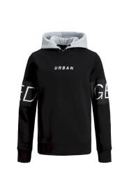 hoodie Victory