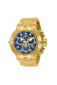 Subaqua Watch