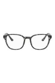 PR 12WV VH31O1 Glasses