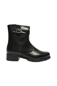Boots 31377