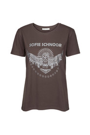 T-shirt S201331