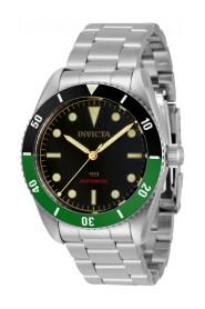 VINTAGE Pro Diver Watch