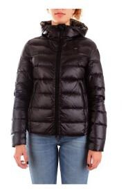 20WBLDC03128-005050 Short jacket