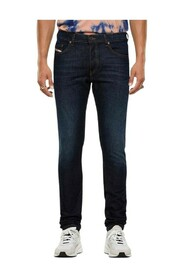 D-luster 009EQ jeans