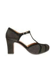 I-Velika Shoes