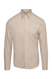 Mills Twill Shirt