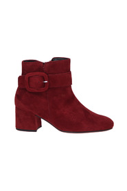 Best Fitting Ankle boots