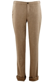 1AG064 1721T trousers