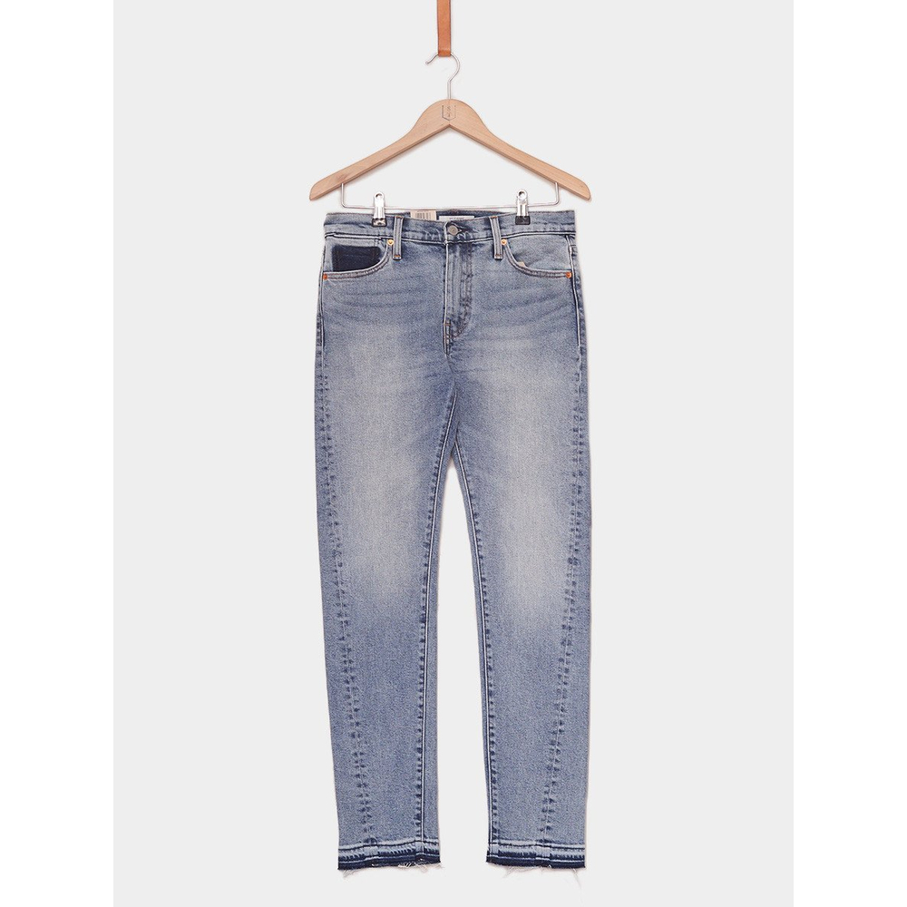 Altered 510 Skinny Fit Jeans