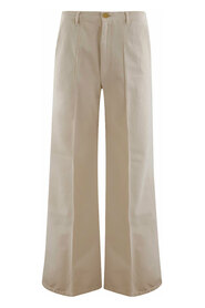 8439 Trousers