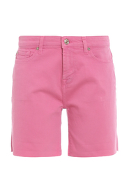 COLORED BOY SHORTS