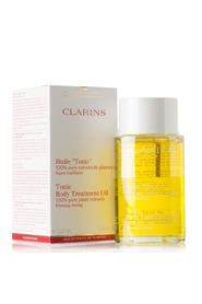 Body Treatment Oil 100ml