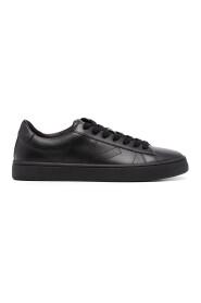 Kourt K Low-Top Sneakers