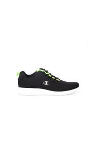 Sneakersy Sprint