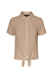 Thyra Short Sleeve Shirt