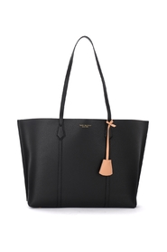 SMALL PERRY TOTE BAG
