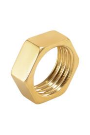Ring UA52RI150G