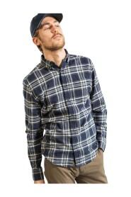 Casual shirt 2024008