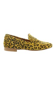 Pleun loafer