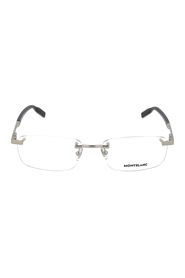 Glasses MB0023O 002
