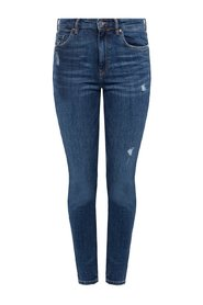 Dax jeans